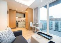 property to rent in Park Vista Tower, Wapping Lane, Wapping, London, E1W