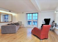 2 bed Flat in St Thomas's Wharf...