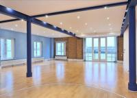 3 bed Flat to rent in Barge Wharf...