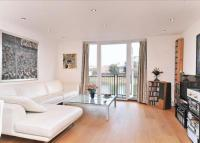 property to rent in Thomas More Street, Wapping, London, E1W