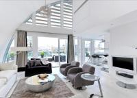 2 bed new Flat to rent in Park Street, South Bank...