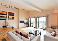 Flat to rent in Pelican Wharf...