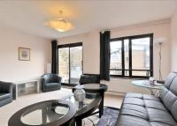 property to rent in Cinnamon Street, Wapping, London, E1W