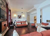 2 bedroom Flat in Telfords Yard...