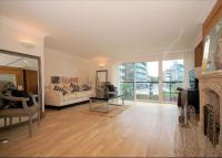 property to rent in Riviera Court, St. Katharines Way, Wapping, London, E1W