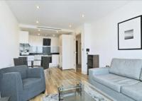 property to rent in Altitude Point, Alie Street, Wapping, London, E1