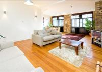 property to rent in Telfords Yard, The Highway, Wapping, E1W
