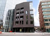 property to rent in Cubitt Building, Blackfriars Road, Southwark, London, SE1