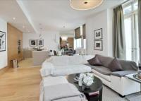 2 bedroom Flat to rent in Sugar House...