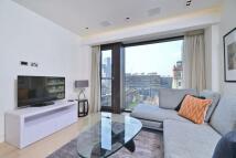 property to rent in Roman House, Wood Street, London, EC2Y
