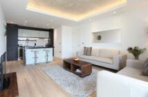 2 bedroom Flat in Park Vista Tower...