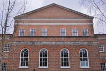 property to rent in Sovereign Court, Queen Anne Terrace, Sovereign Close, Wapping, London, E1W