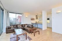 2 bedroom Flat to rent in Monza Building...