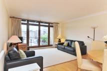 2 bedroom Apartment to rent in Teal Court, City Quay...