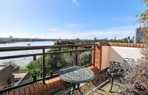 1 bedroom Flat to rent in Free Trade Wharf...