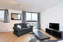 1 bedroom Apartment in China Court, Quay ...