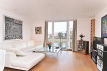Detached property to rent in Thomas More Street...
