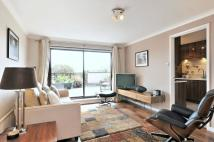 Flat to rent in Free Trade Wharf...