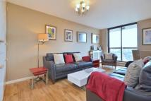 property to rent in Leeward Court, Asher Way, Wapping, London, E1W