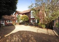 5 bedroom home to rent in Grange Park Place...