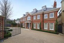 7 bedroom Detached property to rent in Roehampton Gate...