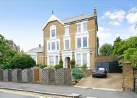 property to rent in Darlaston Road, Wimbledon, London, SW19