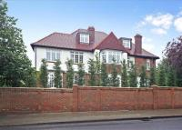 property to rent in Highdown Road, Roehampton, London, SW15