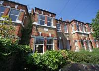 property to rent in Pepys Road, Raynes Park, London SW20