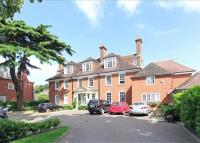 property to rent in Kingholme House, Ridgway, Wimbledon, London, SW19