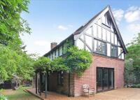 property to rent in Hazel Lane, Richmond, Surrey, TW10