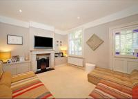 property to rent in Linden Cottages, Oldfield Road, Wimbledon, London, SW19
