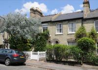 property to rent in Thornton Road, Wimbledon, London, SW19