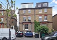 2 bedroom Flat to rent in Homefield Road...