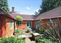 property to rent in Marryat Road, Wimbledon, London, SW19