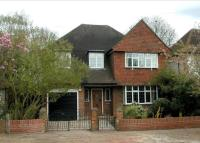 property to rent in Albion Road, Kingston, Surrey, KT2