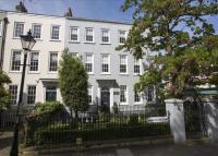 property to rent in Montpelier Row, Twickenham, Middlesex, TW1