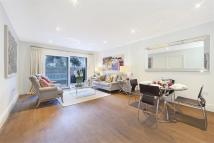 2 bedroom new Flat to rent in Oakhill Road, Putney...