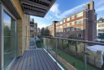 2 bedroom new Flat in Oakhill Road, Putney...