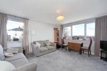 Flat in Hillymead, Thornton Hill...