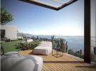 new development for sale in Roquebrune-Cap-Martin...