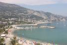 Flat for sale in Menton, Alpes-Maritimes...