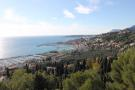 4 bed home for sale in Menton, Alpes-Maritimes...