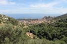Villa for sale in La Turbie...