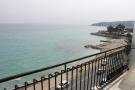 1 bedroom Apartment for sale in Menton, Alpes-Maritimes...