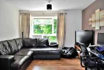 1 bed Flat in Chislet Close, Beckenham...