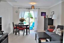 Gresham Road house to rent