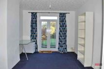 3 bedroom home in Reigate Road, Bromley...