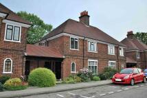 1 bedroom Maisonette in Southend Road, Beckneham...