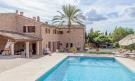 property for sale in Santa Maria, Spain