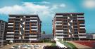 new Apartment for sale in Çukurçayir, Trabzon